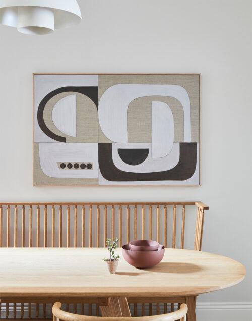 Saxum Arch Giclee print
